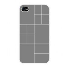 iphone-4-6