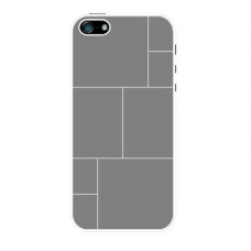 iphone-5-5