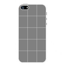 iphone-5-7