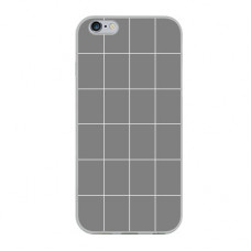 iphone-6-8