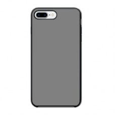 iphone-7plus-1