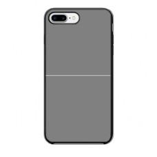 iphone-7plus-2