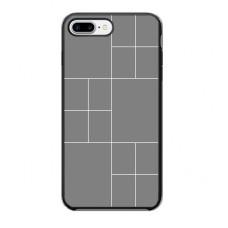 iphone-7plus-6