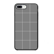iphone-7plus-7