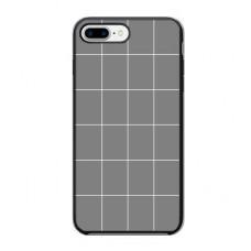 iphone-7plus-8