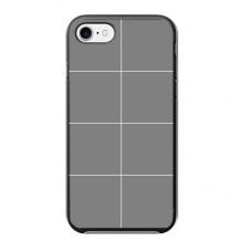 iphone-7-4