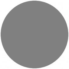pillow-circle-1